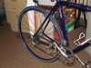 trek_2000_rear_stay.png -