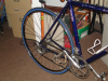 trek_2000_rear_stay_sm.png -