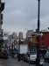 new_brooklyn_skyline.png -