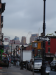 new_brooklyn_skyline_sm.png -