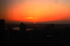 sunset_1.png -