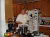sf_2007_rick_moen_in_his_kitchen_33.png -