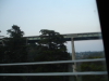 sf_2007_sunset_in_rick_moens_car_elevated_road_19.png -