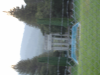 sf_2007_watershed_temple_16_out_of_focus.png -