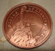 statue_of_liberty_3_dollar_coin_obverse_sm.png -