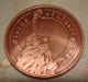 statue_of_liberty_3_dollar_coin_obverse.png -