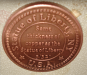 statue_of_liberty_3_dollar_coin_reverse.png -