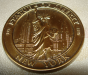 statue_of_liberty_china_obverse.png -