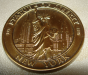 statue_of_liberty_china_obverse_sm.png -