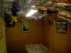 finished_succah_2010_3.png -